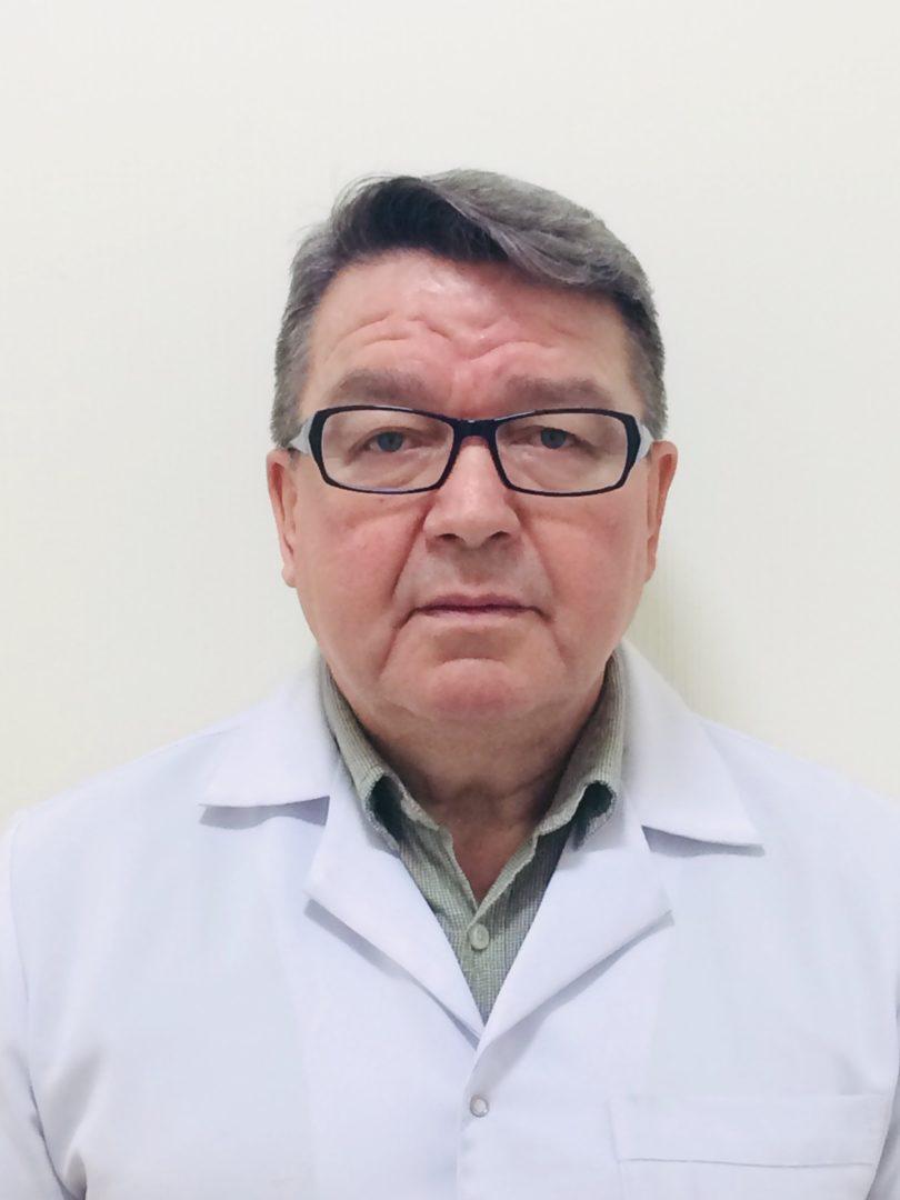 Салькаев Марат Равилович