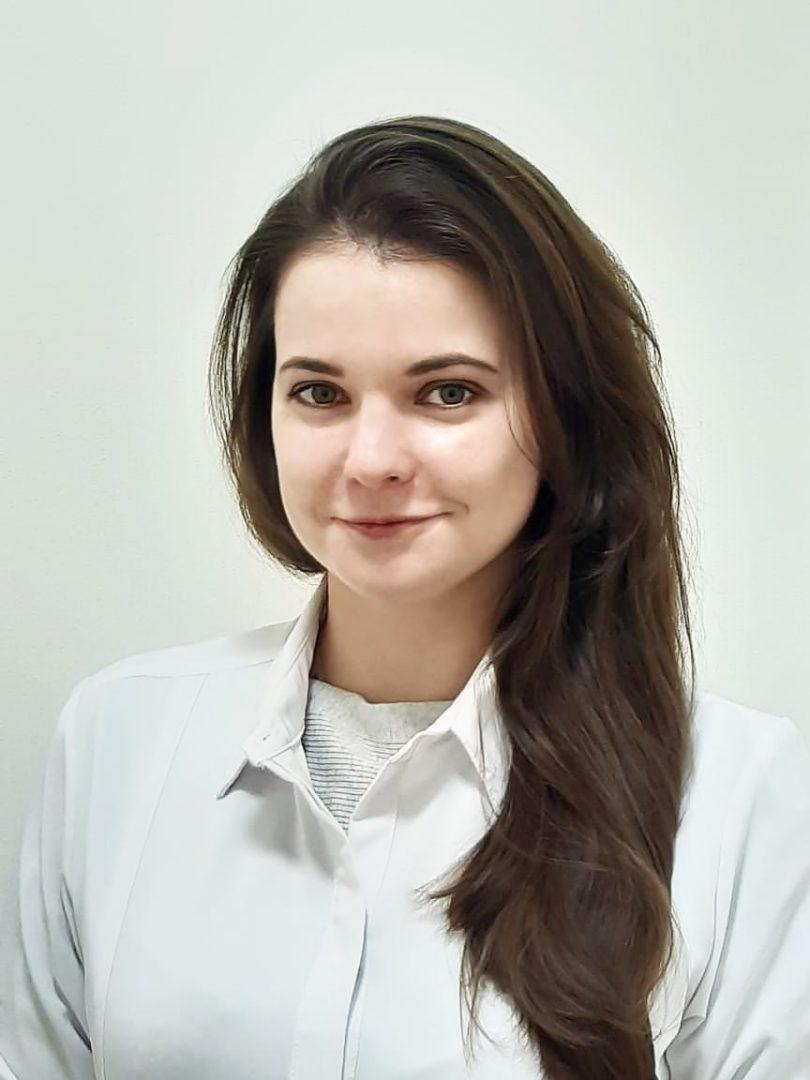 Глушенко Елена Григорьевна